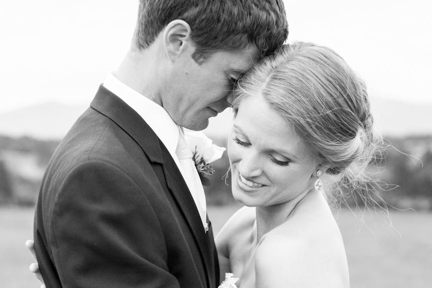 Liz and Clarke Wedding-1401