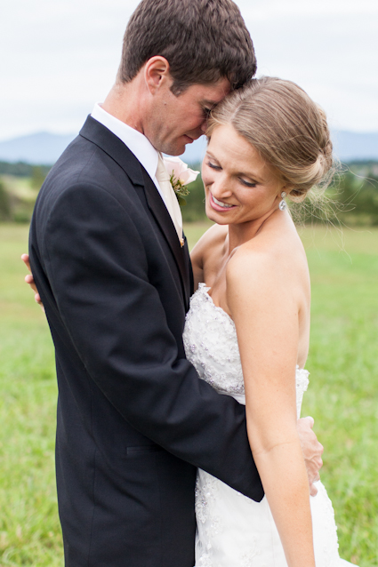 Liz and Clarke Wedding-1402