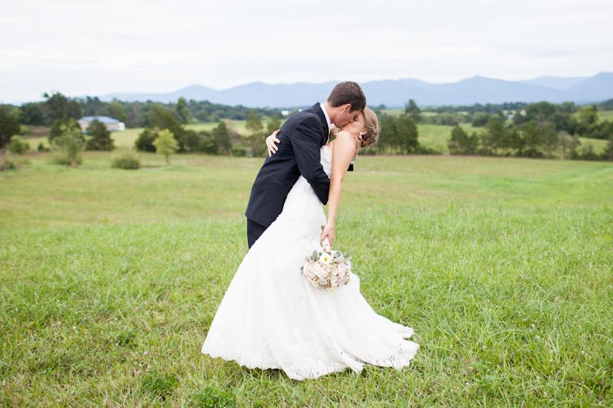 Liz and Clarke Wedding-1410