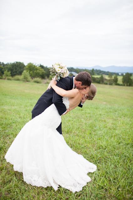 Liz and Clarke Wedding-1421