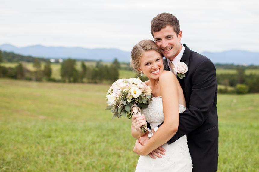 Liz and Clarke Wedding-1429