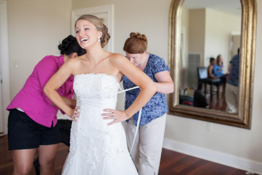 Liz and Clarke Wedding-143