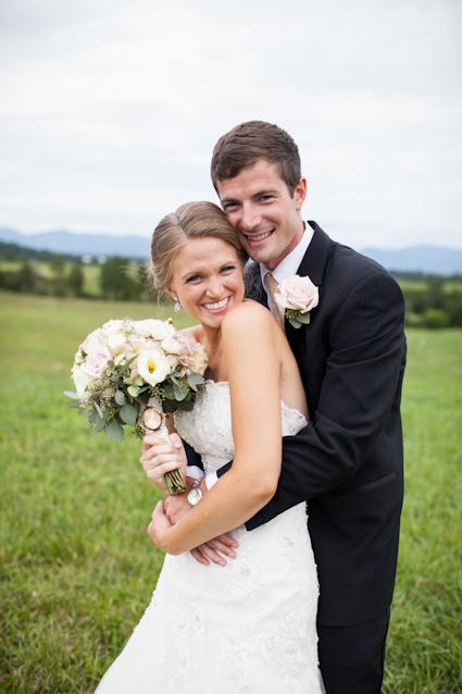 Liz and Clarke Wedding-1433
