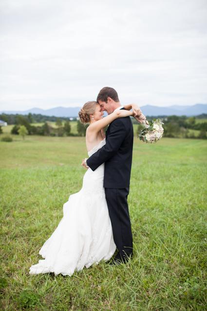Liz and Clarke Wedding-1446