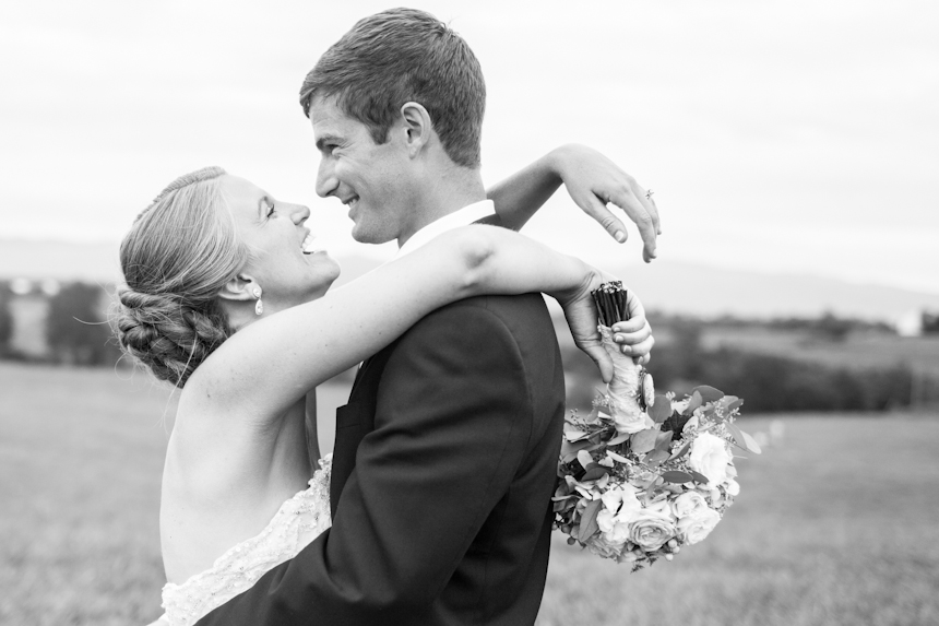 Liz and Clarke Wedding-1457