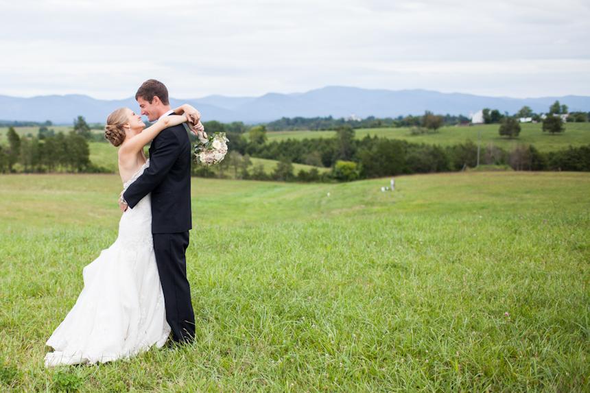 Liz and Clarke Wedding-1463