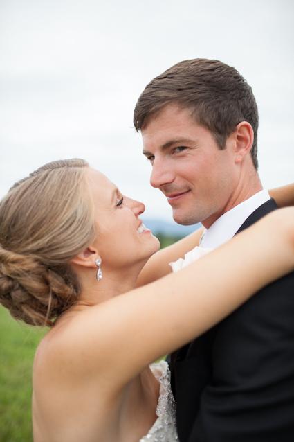 Liz and Clarke Wedding-1468