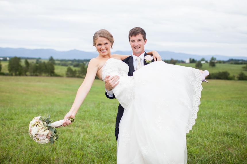 Liz and Clarke Wedding-1481