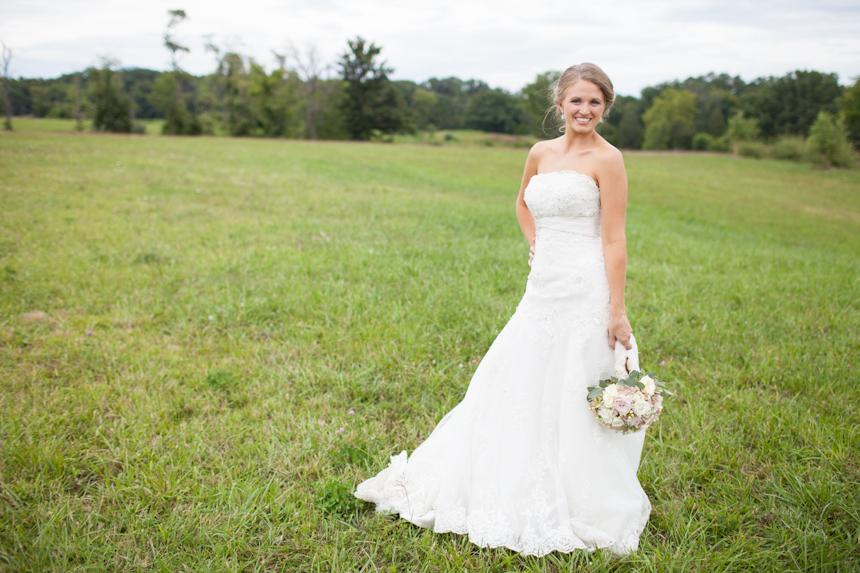 Liz and Clarke Wedding-1495