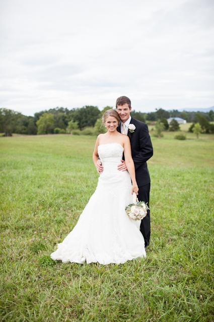 Liz and Clarke Wedding-1502