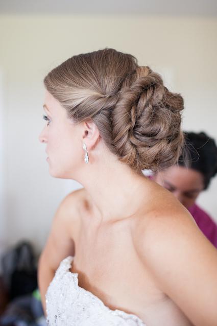 Liz and Clarke Wedding-155