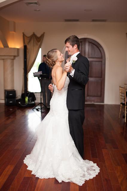 Liz and Clarke Wedding-1600