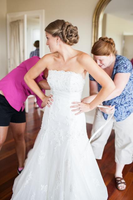 Liz and Clarke Wedding-164