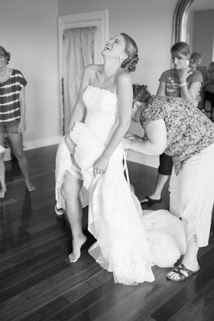 Liz and Clarke Wedding-186