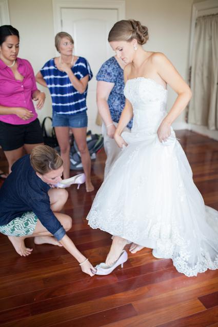 Liz and Clarke Wedding-195