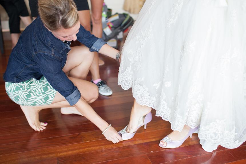 Liz and Clarke Wedding-199
