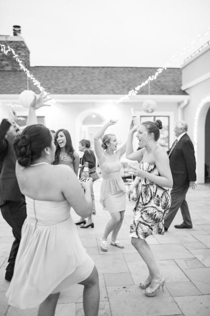 Liz and Clarke Wedding-2015