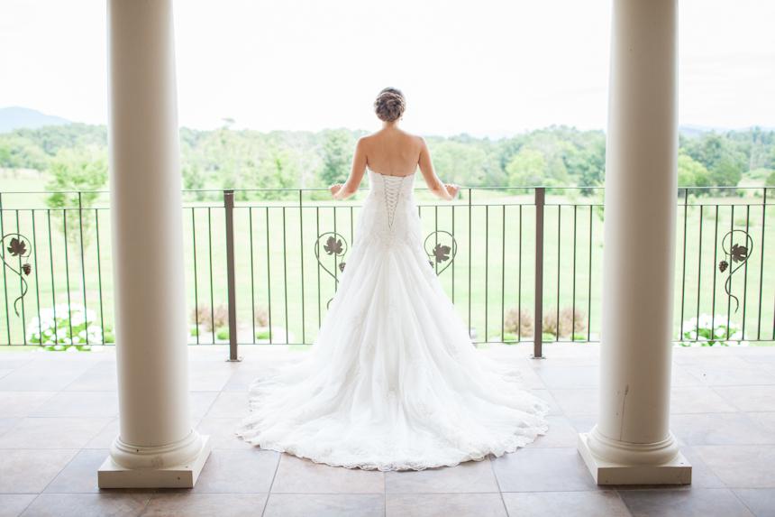 Liz and Clarke Wedding-213