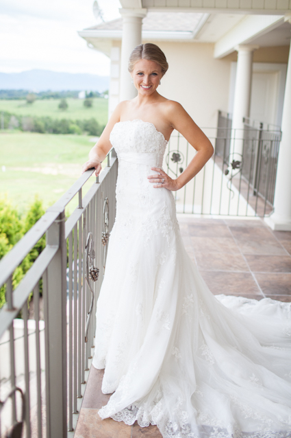 Liz and Clarke Wedding-230