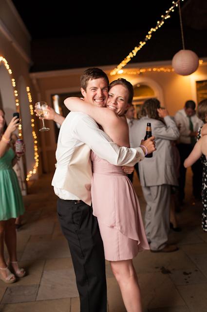 Liz and Clarke Wedding-2340