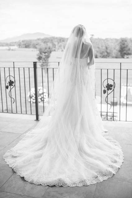Liz and Clarke Wedding-244