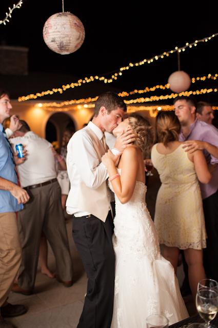 Liz and Clarke Wedding-2493