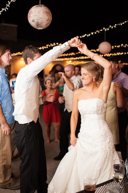 Liz and Clarke Wedding-2495