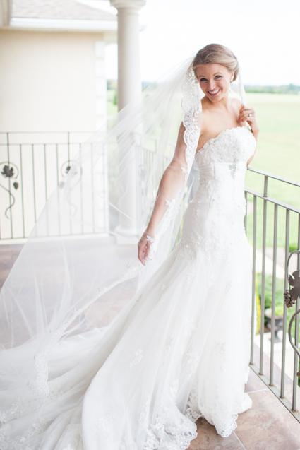 Liz and Clarke Wedding-253