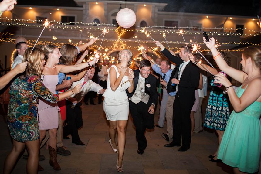 Liz and Clarke Wedding-2531