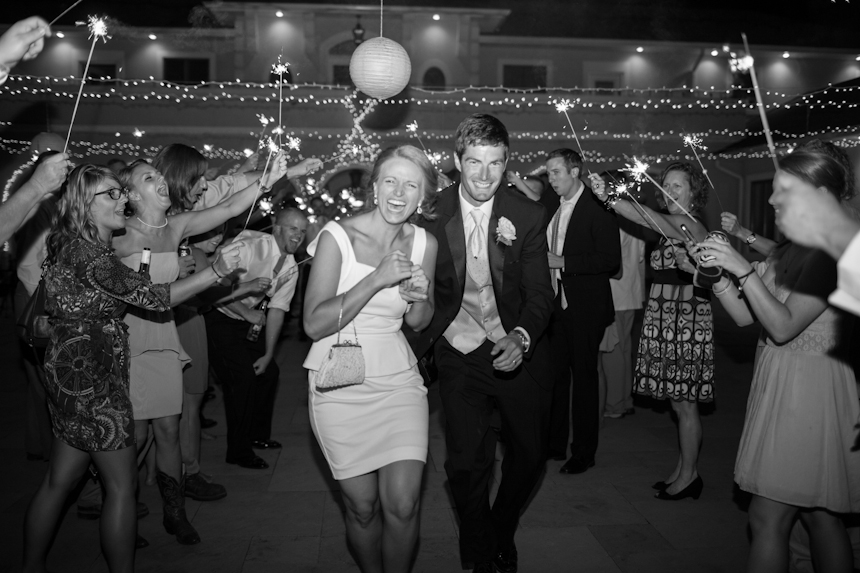 Liz and Clarke Wedding-2533