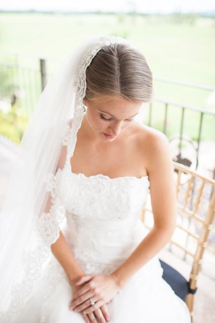 Liz and Clarke Wedding-258