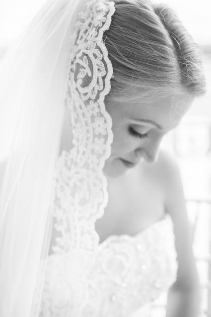 Liz and Clarke Wedding-264