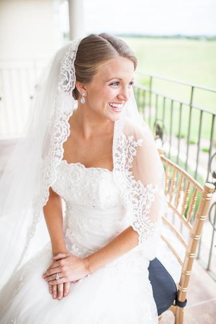 Liz and Clarke Wedding-276