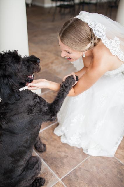 Liz and Clarke Wedding-285