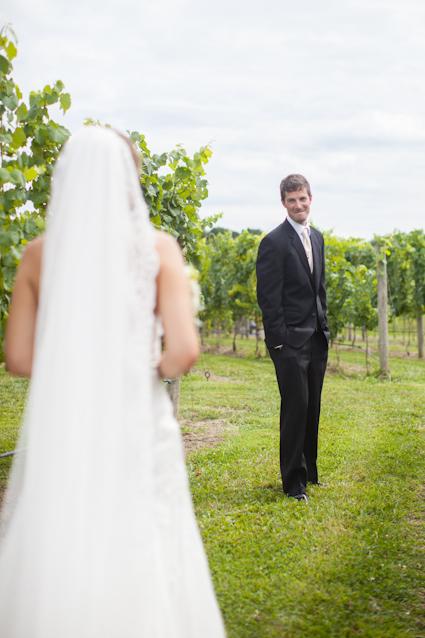 Liz and Clarke Wedding-306