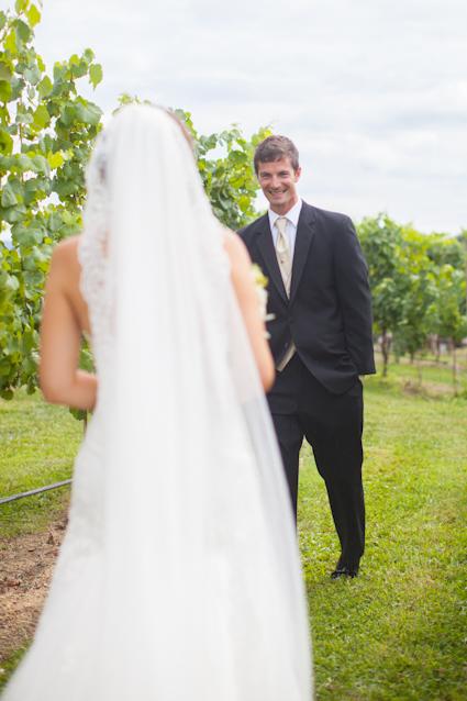 Liz and Clarke Wedding-311