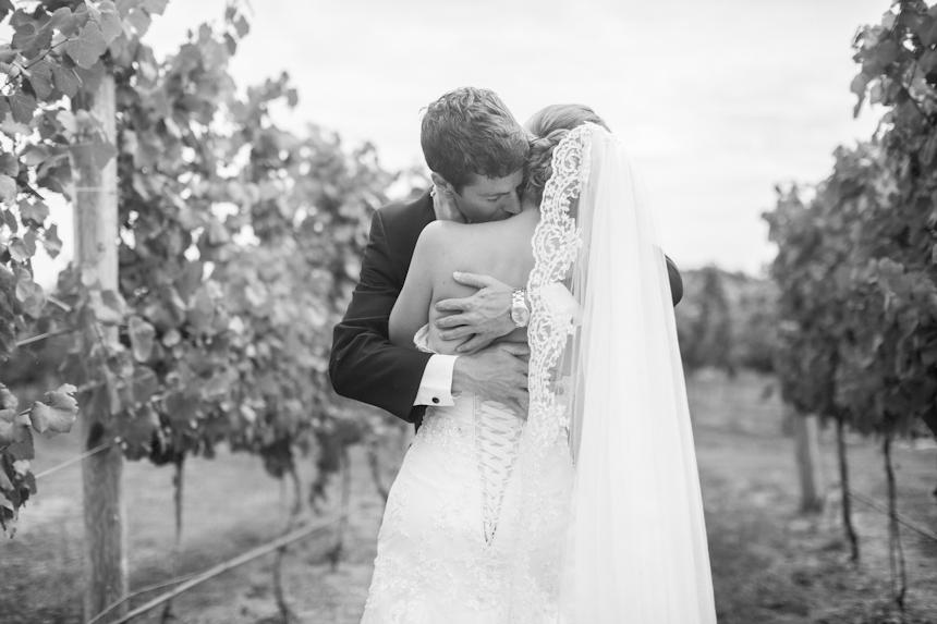 Liz and Clarke Wedding-320