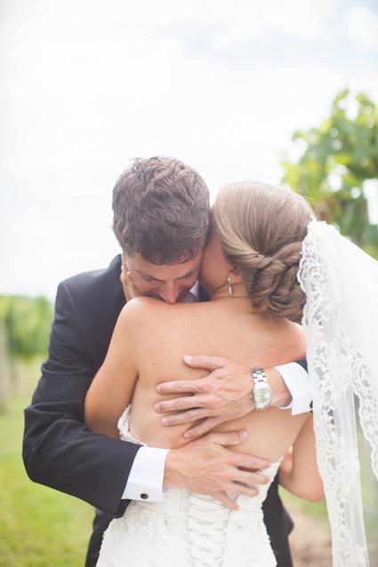 Liz and Clarke Wedding-326