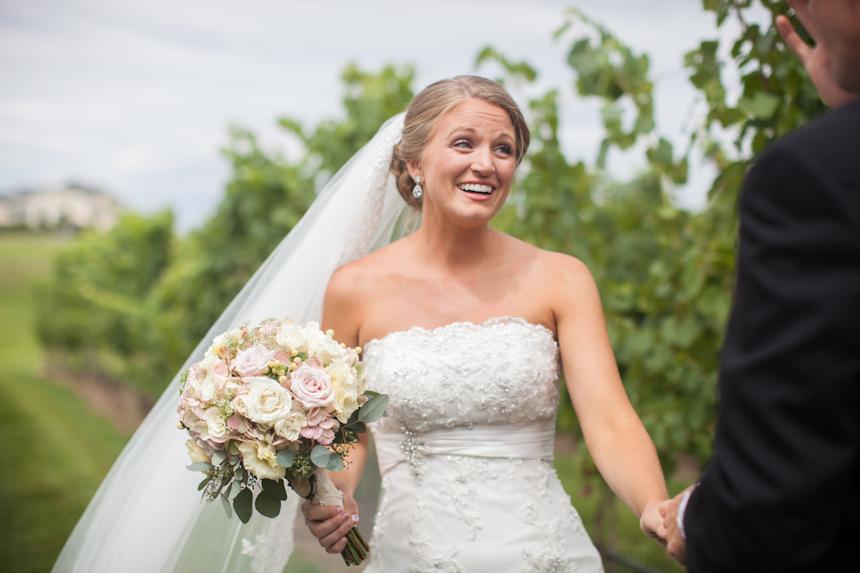 Liz and Clarke Wedding-350