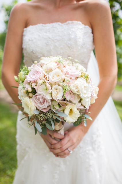 Liz and Clarke Wedding-356