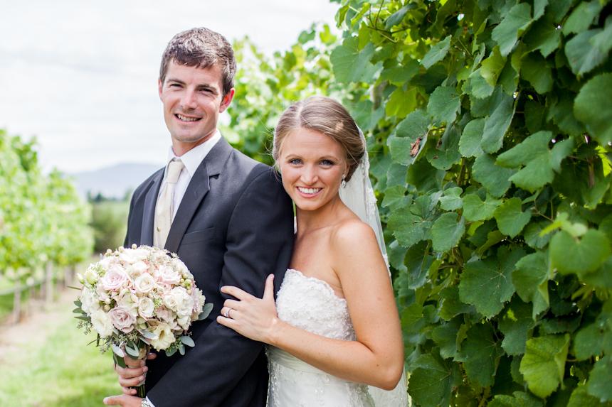 Liz and Clarke Wedding-369