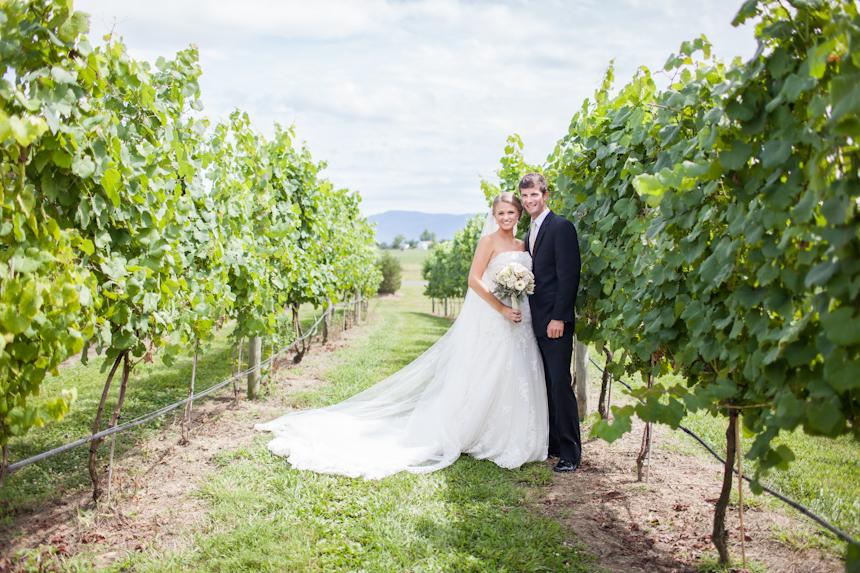 Liz and Clarke Wedding-383