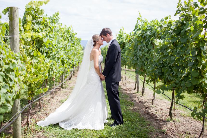 Liz and Clarke Wedding-405