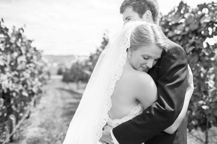 Liz and Clarke Wedding-416