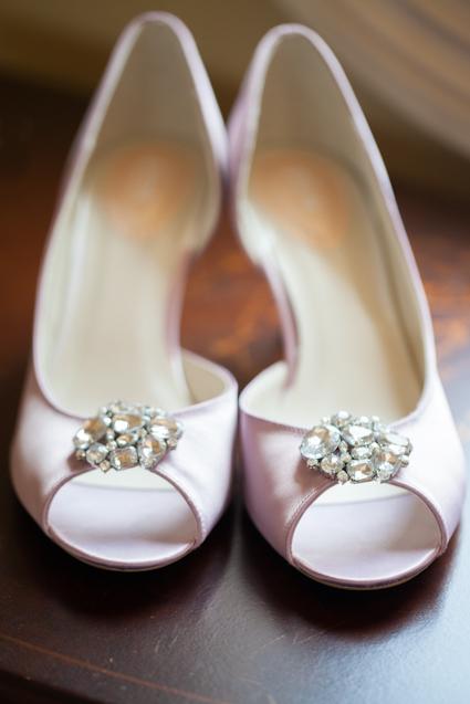 Liz and Clarke Wedding-45