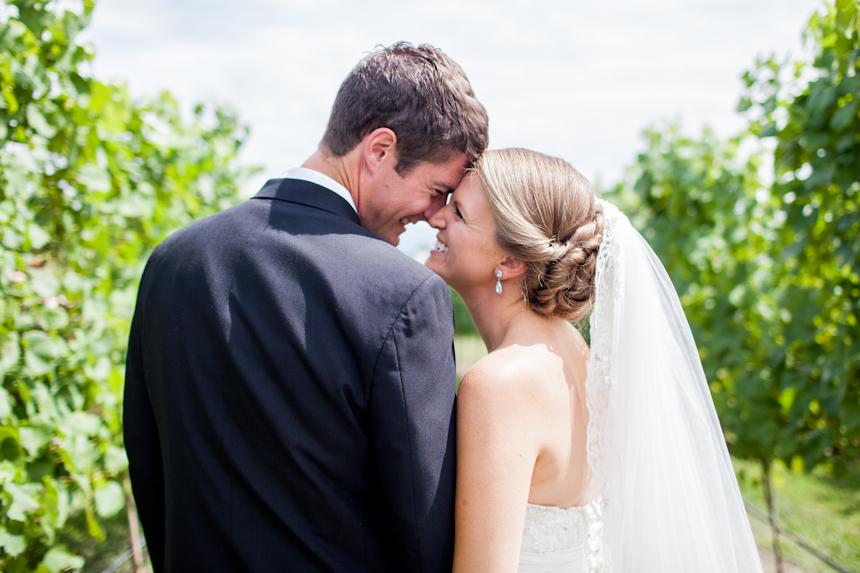 Liz and Clarke Wedding-452