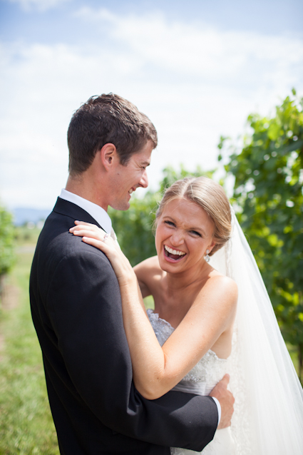 Liz and Clarke Wedding-482