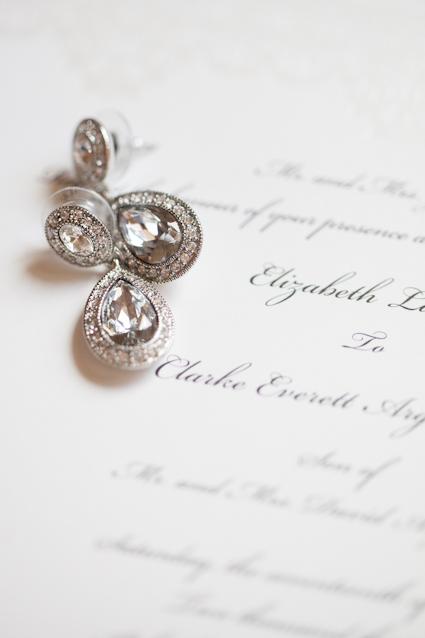 Liz and Clarke Wedding-55