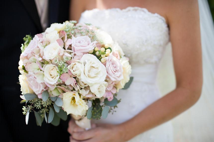 Liz and Clarke Wedding-553