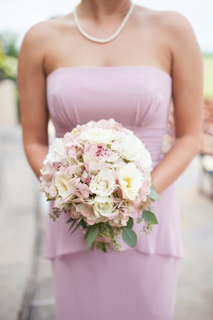 Liz and Clarke Wedding-763